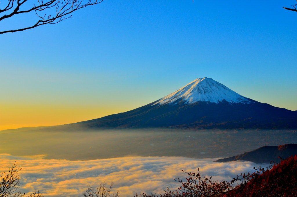 外国人からみた日本の良いところ
