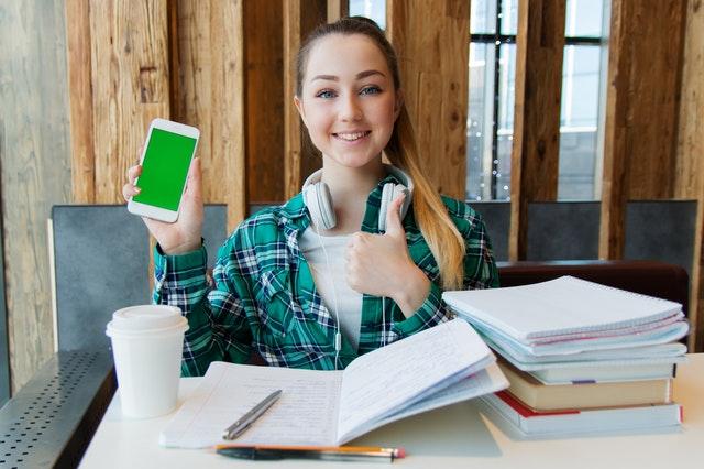 効果がない理由3:「オンライン英会話で話したからOK」っと英語を勉強した気になってしまう