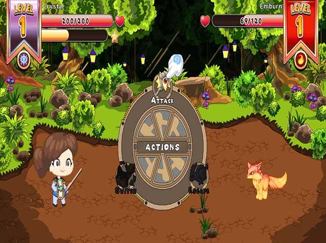 北アメリカと日本の学校の違い:算数のオンラインゲーム