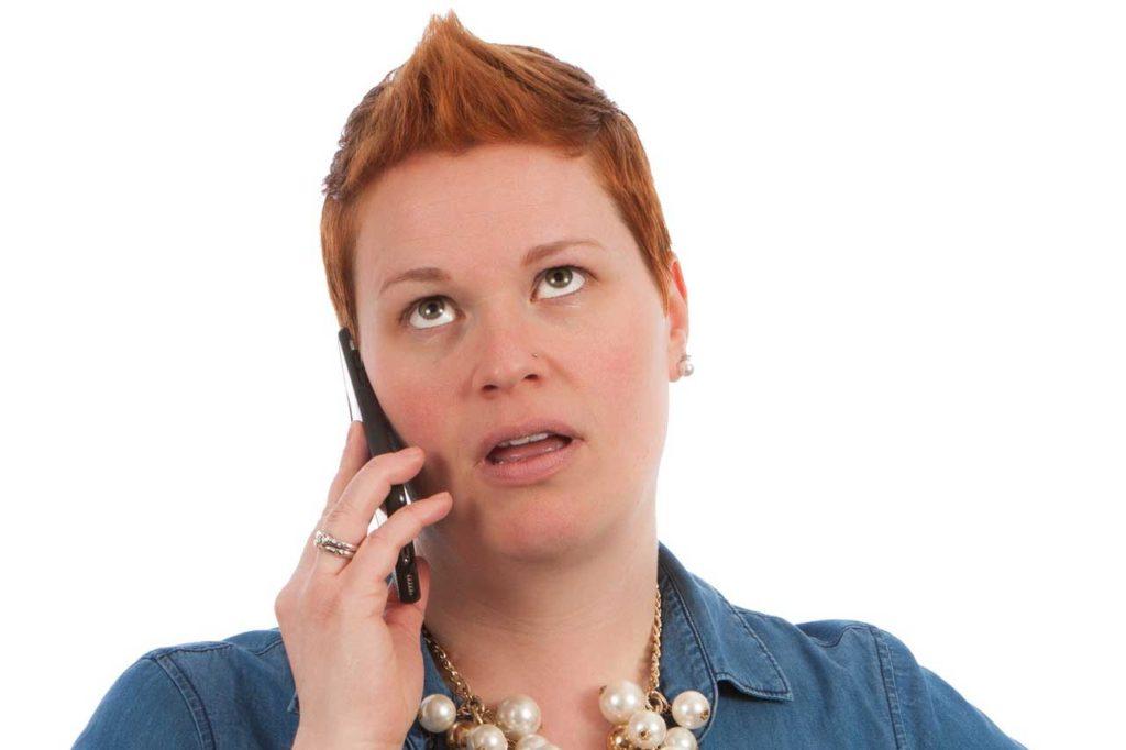 [英会話上達]オンライン英会話の先生がフリートークばかりする理由3つ