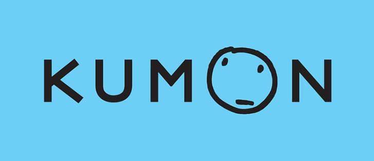 北アメリカにもある「KUMON」
