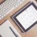 画期的なスケジュール管理と目標達成の秘訣!オンラインカレンダー利用法